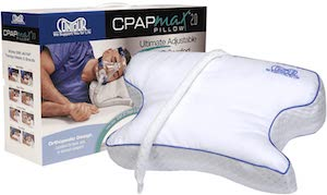 Contour Products - SleepSharp