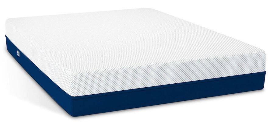 amerisleep as3 mattress full size - SleepSharp
