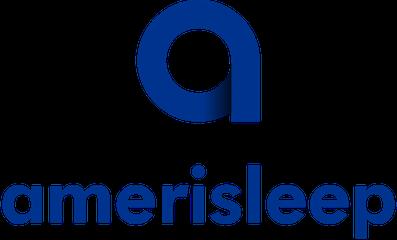 amerisleep logo square - SleepSharp