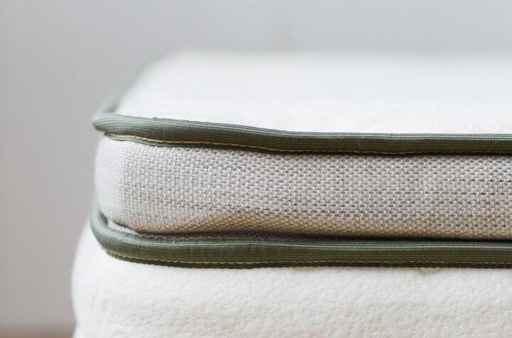 avocado mattress pillow top - SleepSharp