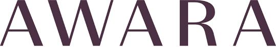 awara mattress logo - SleepSharp