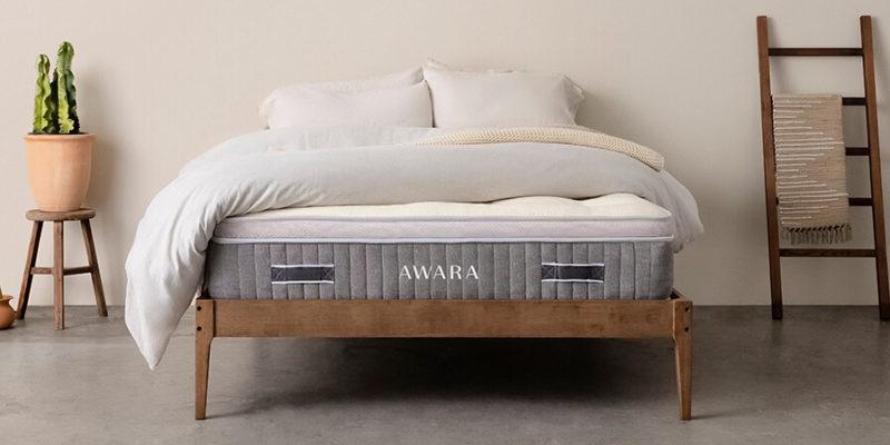 awara mattress review featured