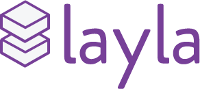 layla sleep logo - SleepSharp